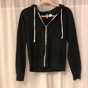 H&M Divided Basics Jacket! ✨
